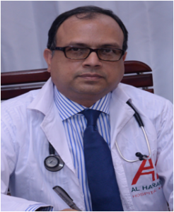 Specialists   Doctors   Consultants   Al Haramain Hospital