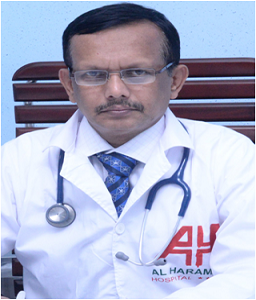 dr-md-mustafizur-rahman