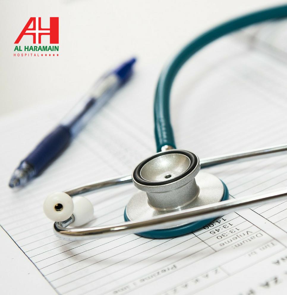 Dr  Chowdhury Foyzur Rob (Zubayer) MBBS, MS (Orthopedics) | Al