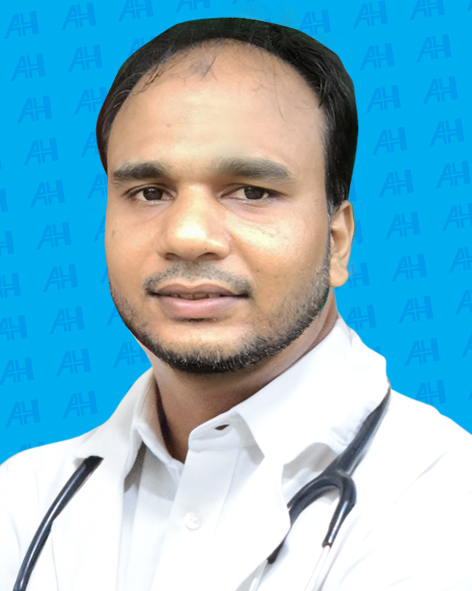 Specialists | Doctors | Consultants | Al Haramain Hospital